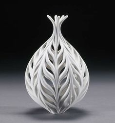 1000 Images About Carving Designs For Ceramics On