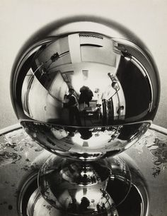 Laboratory of the Future, 1935, by Man Ray (American, 1890–1976). Gelatin silver print, 9 1/16 x 7″ (23.1 x 17.8 cm)