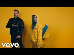 Billie Eilish with Justin Bieber - bad guy Empire Music, Pop Singers, Girl Next Door, Cool Baby Stuff, Billie Eilish, Music Publishing, Justin Bieber, Music Videos, Youtube