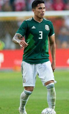 11 Best Chivas de guadalajara!❤️ images in 2015 | Cubes, Football