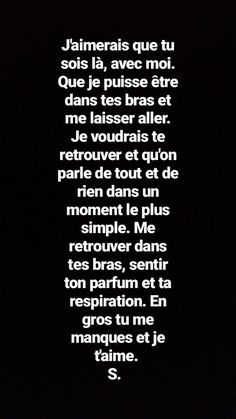 I love me😌 Sad Quotes, Words Quotes, Love Quotes, Heartbreak Quotes, Super Quotes, Inspirational Quotes, Tu Me Manques, Quote Citation, Broken Heart Quotes