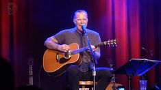 James HETFIELD - Full Show at Acoustic 4 a Cure - 15 May 2014 - Fillmore...