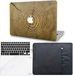 MacBook Pro Laptop Case Cartoon Transport Vehicle Plastic Hard Shell Compatible Mac Air 11 Pro 13 15 MacBook Air Case 13 Protection for MacBook 2016-2019 Version