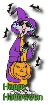 ~BTC~MaxineHalloween HHalloween Halloween Trick Or Treat, Halloween Boo, Trick Or Treat