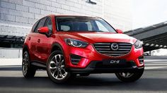 Save on your next used car in Elgin by shopping at Biggers Mazda! We'll help you find the perfect used Mazda car near Schaumburg for your lifestyle. Mazda Cx5, Best Suv, Cheapest Insurance, Small Suv, Suv Cars, Car Finance, Latest Cars, Car Photos, Cars Motorcycles