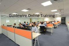 Netbackup online training in Farmington Hills - http://www.vidhyalive.com/product/netapp-training/ #NetbackupTraining  #symantecnetbackup  #Liferaytraining
