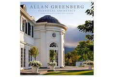 Beautiful - Allan Greenberg - One Kings Lane