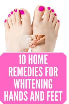 Here we have 10 amazing Home remedies and Beauty tips to keep your feet whitening fair and beautiful. Beauty Tips In Hindi, Beauty Tips For Teens, Beauty Tips For Face, Natural Beauty Tips, Beauty Skin, Face Tips, Hair Care Tips In Hindi, Beauty Care, Beauty Makeup