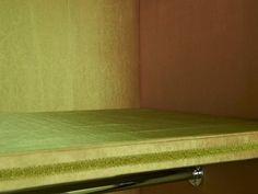 http://www.ammadora.pl/szafa-adonis     Living room furniture, design, modern interior, house, hand made, best design, cool design, wardrobe, chair, table, commode, high quality, krzesło, salon, dom ,mieszkanie, wystrój wnętrz, komoda, szafa,