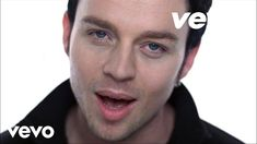 music Savage Garden - I Knew I Loved You (Official Video) Music Mix, Music Love, Love Songs, Music Is Life, Good Music, My Music, Sing To Me, Me Me Me Song, Music Lyrics