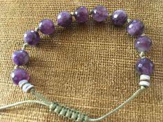 Amsterdam bracelet ethical jewellery handmade in Italy Handmade Jewelry, Unique Jewelry, Handmade Gifts, Bangle Bracelets, Bangles, Jewelry Rings, Jewellery, Amsterdam, Women Jewelry