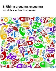 Kids Rugs, Cards, Healthy, Home Decor, Frases, Haha, Science, Atelier, Culture