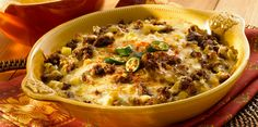 Fundido Party Dip | Sargento Traditional Pepper Jack