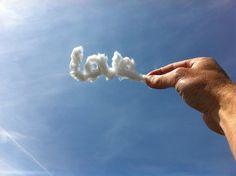 Ibon Mainar. Love, 2012.