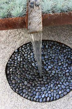 AMAZING WATER DRAINER