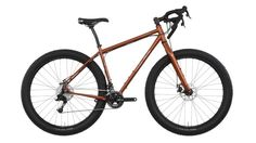 DEADWOOD X9 | Bikes | Salsa Cycles