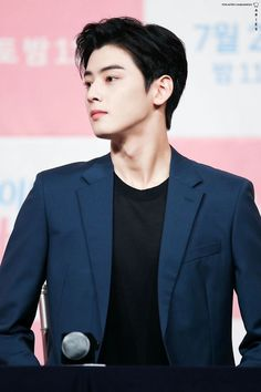 Korean Star, Korean Men, Asian Men, Korean Celebrities, Celebs, Cha Eunwoo Astro, Lee Dong Min, Handsome Korean Actors, Sanha