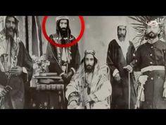 من هو محمد بن عبد الوهاب ( مؤسس الحركة الوهابية )