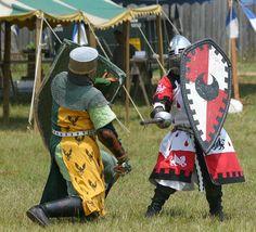 Sir Kael vs Sir Corby.jpg