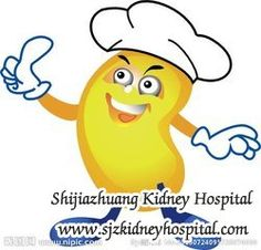 Chronic Kidney Disease is a progressive kidney disease, which can induce many symptoms such as anemia, fatigue and so on. Then, is Fever the symptoms of Chronic Kidney Disease Symptoms ? Kidney Cyst Symptoms, Kidney Failure Symptoms, Chronic Kidney Disease, Signs Of Iron Deficiency, Iron Deficiency Anemia, Low Kidney Function, Enlarged Kidney, Signs Of Kidney Failure