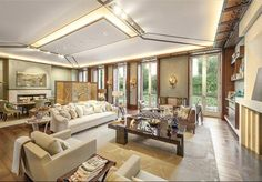 Property for sale - Boltons Place, Chelsea, London, SW10 | Knight Frank http://solutionsforall.co.uk