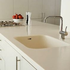 Corian Kitchen Sinks Wusthof Knives 111 Best Images Ideas Architecture I Have This On My Counter But Wish We Had It The Sinkkitchen