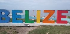 Beautiful tour on the way to Altun Ha. Belize City, Tours, Adventure, Beautiful, Belize, Fairytail, Fairy Tales