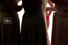 Bride getting ready boudoir style. Azul Sensatori Wedding Photography. Best Destination Wedding Mexico. Wedding Photographers in Cancun, Puerto Morelos, Playa del Carmen, Puerto Aventuras, Tulum. Award winning photography ranked #1 in Mexico. Beach Wedding Ideas. Bride Style.