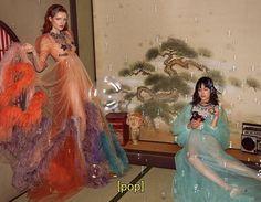 Inspiración para estas Fiestas con Gucci http://www.modaencalle.com/inspiracion-para-estas-fiestas-con-gucci/