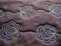 Image result for patsy thompson whimsical feather