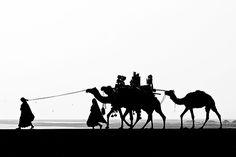 Time to go home by Divs Sejpal, via Flickr