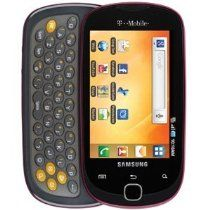 No contract T-Mobile cell phone ready to activate on T-Mobile wireless Excellent Conditioned Pre-Owned Phone, You Will Be Very Satisfied Used no contract T-Mobile Cell Phone Full 30 day customer satisfaction warranty http://mylinksentry.com/fj91