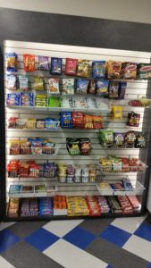 snack-wall5