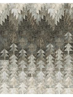 Winter Solstice Quilt Pattern...beautiful simplicity! | Quilting ... : one color quilts - Adamdwight.com