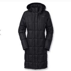 94fc6d72 North Face Metropolis Jacket Puffer Coats, Women's Coats, Casual Blazer,  Blazer Suit,