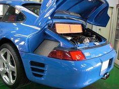 Mobiles, Ruf Automobile, Porsche 911, Cars, Autos, Mobile Phones, Car, Automobile, Trucks