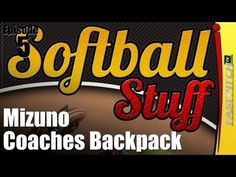 Backyard Batter Sport Hitting Aid The Backyard Batter Comes Fully - Backyard batter