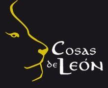 Estamos preparando los productos para su venta online de Quessín http://www.todoproductosdeleon.com/es/23_cosas-de-leon-qessin