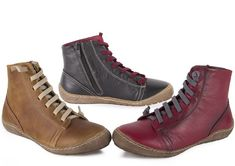 Botines Casual, High Tops, Combat Boots, High Top Sneakers, Shoes, Fashion, Zippers, Slip On, Hipster Stuff