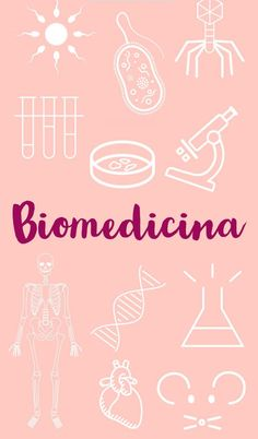 Medical Engineering, Medical Laboratory Science, Science Humor, Arte Dna, Tumblr Wallpaper, Iphone Wallpaper, Pastel Background Wallpapers, Medical Wallpaper, Flower Aesthetic