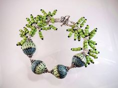 100_2992 by Blue Dog Beads, via Flickr