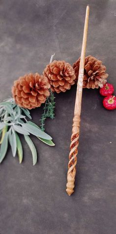 Tagged with harry potter, magic, glagolitic, magicwand; Shared by Handmade Harry Potter inspired magic wand Harry Potter Halloween, Harry Potter Kostüm Diy, Harry Potter Magie, Harry Potter Witch, Harry Potter Pictures, Harry Potter Cosplay, Harry Potter Drawings, Magic Wand Harry Potter, Witch Wand