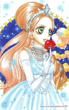e-shuushuu kawaii and moe anime image board Moe Anime, Manga Anime, Anime Art, Shoujo Ai, Theme Anime, Prince Charmant, Pierrot, Character Design Animation, Manga Covers