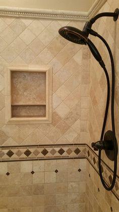 21 best travertine tiles bathroom with
