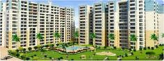 Gulshan Homz has launched new residential project Gulshan Botnia at sector 144, Noida.