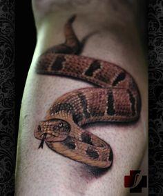 my ball python snakeskin tattoo 7 16 13 tattoos pinterest tattoo piercings and tatoo. Black Bedroom Furniture Sets. Home Design Ideas