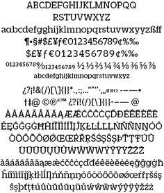Zizou Slab (Duplicate Slab // Commercial Type) Schwartzco Inc.
