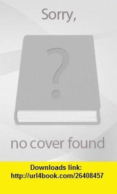 The first book of news, Samuel Epstein ,   ,  , ASIN: B0006BN438 , tutorials , pdf , ebook , torrent , downloads , rapidshare , filesonic , hotfile , megaupload , fileserve