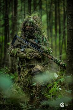 The first virtue in a soldier is endurance of fatigue; courage is only the second virtue. Military Weapons, Military Art, Indian Army Special Forces, Special Forces Gear, Indian Army Wallpapers, Airsoft Sniper, Sniper Gear, Ghillie Suit, Army Soldier