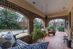 35 Alden Ave Nw, Atlanta, GA 30309 - Front porch dreams